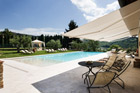 foto: luxe agriturismo Florence